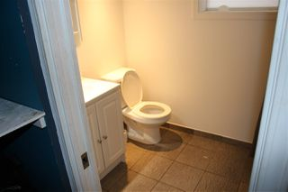 Photo 13: 9756 73 Avenue in Edmonton: Zone 17 House for sale : MLS®# E4221242