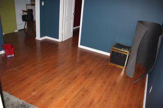 Photo 7: 9756 73 Avenue in Edmonton: Zone 17 House for sale : MLS®# E4221242