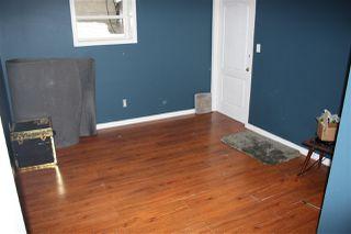 Photo 8: 9756 73 Avenue in Edmonton: Zone 17 House for sale : MLS®# E4221242