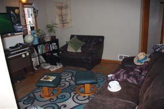 Photo 4: 9756 73 Avenue in Edmonton: Zone 17 House for sale : MLS®# E4221242