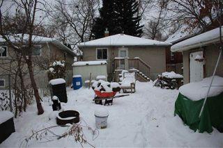 Photo 15: 9756 73 Avenue in Edmonton: Zone 17 House for sale : MLS®# E4221242