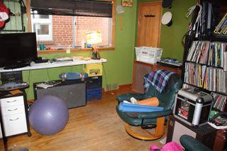 Photo 5: 9756 73 Avenue in Edmonton: Zone 17 House for sale : MLS®# E4221242