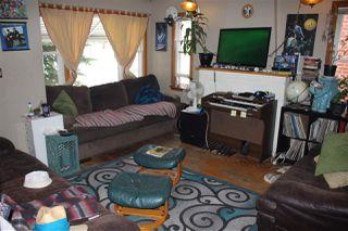 Photo 3: 9756 73 Avenue in Edmonton: Zone 17 House for sale : MLS®# E4221242