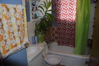Photo 6: 9756 73 Avenue in Edmonton: Zone 17 House for sale : MLS®# E4221242
