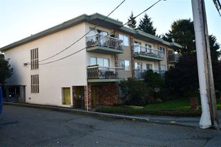 Photo 6: 1430 BLACKWOOD Street: White Rock Multi-Family Commercial for sale (South Surrey White Rock)  : MLS®# C8035515