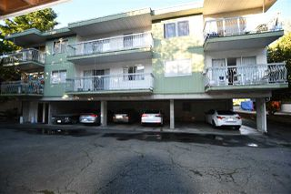 Photo 2: 1430 BLACKWOOD Street: White Rock Multi-Family Commercial for sale (South Surrey White Rock)  : MLS®# C8035515