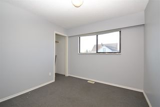 Photo 14: 7510 JAMES STREET in Mission: Mission BC House for sale : MLS®# R2515271