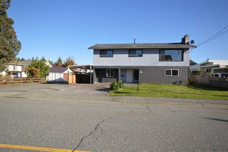 Photo 24: 7510 JAMES STREET in Mission: Mission BC House for sale : MLS®# R2515271