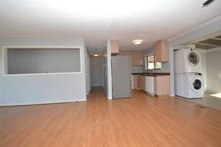 Photo 11: 7510 JAMES STREET in Mission: Mission BC House for sale : MLS®# R2515271