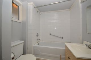Photo 21: 7510 JAMES STREET in Mission: Mission BC House for sale : MLS®# R2515271