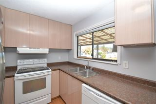 Photo 10: 7510 JAMES STREET in Mission: Mission BC House for sale : MLS®# R2515271