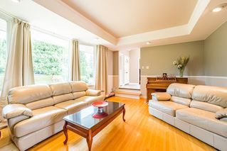Photo 8: 5309 UPLAND Drive in Delta: Cliff Drive House for sale (Tsawwassen)  : MLS®# R2527108