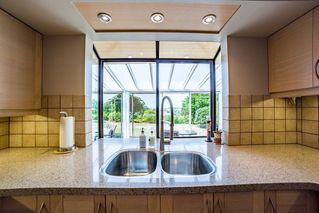 Photo 11: 5309 UPLAND Drive in Delta: Cliff Drive House for sale (Tsawwassen)  : MLS®# R2527108