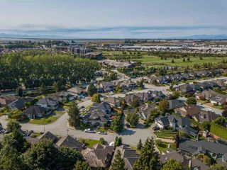 Photo 25: 5309 UPLAND Drive in Delta: Cliff Drive House for sale (Tsawwassen)  : MLS®# R2527108