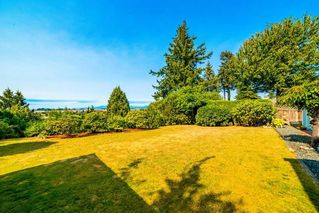 Photo 24: 5309 UPLAND Drive in Delta: Cliff Drive House for sale (Tsawwassen)  : MLS®# R2527108