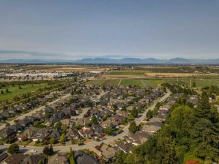 Photo 27: 5309 UPLAND Drive in Delta: Cliff Drive House for sale (Tsawwassen)  : MLS®# R2527108