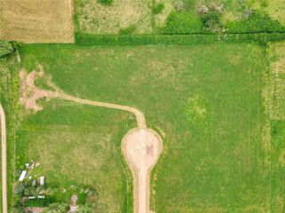 Photo 7: 12 PRAIRIE VIEW Place in Rural Rocky View County: Rural Rocky View MD Land for sale : MLS®# A1059192