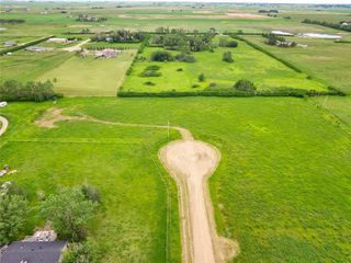 Photo 6: 12 PRAIRIE VIEW Place in Rural Rocky View County: Rural Rocky View MD Land for sale : MLS®# A1059192