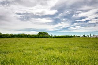 Photo 3: 12 PRAIRIE VIEW Place in Rural Rocky View County: Rural Rocky View MD Land for sale : MLS®# A1059192
