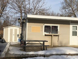Photo 13: 2260 Proton Avenue in Gull Lake: Commercial for sale : MLS®# SK838856