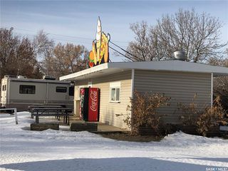 Photo 2: 2260 Proton Avenue in Gull Lake: Commercial for sale : MLS®# SK838856