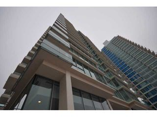 Photo 10: 803 2200 DOUGLAS Road in Burnaby: Willingdon Heights Condo for sale (Burnaby North)  : MLS®# V926483