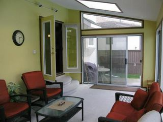 Photo 9: Gorgeous 4 Bedroom Two Storey Home!