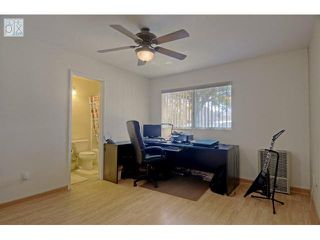 Photo 16: CITY HEIGHTS Townhome for sale : 2 bedrooms : 3625 43rd Street #1 in San Diego