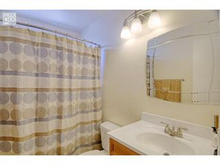 Photo 12: CITY HEIGHTS Townhome for sale : 2 bedrooms : 3625 43rd Street #1 in San Diego