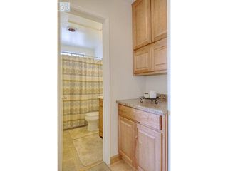 Photo 15: CITY HEIGHTS Townhome for sale : 2 bedrooms : 3625 43rd Street #1 in San Diego