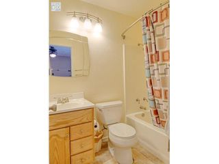 Photo 18: CITY HEIGHTS Townhome for sale : 2 bedrooms : 3625 43rd Street #1 in San Diego