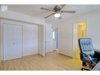 Photo 17: CITY HEIGHTS Townhome for sale : 2 bedrooms : 3625 43rd Street #1 in San Diego