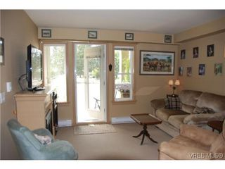 Photo 4: 216 663 Goldstream Ave in VICTORIA: La Goldstream Condo for sale (Langford)  : MLS®# 613711