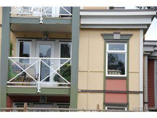 Photo 16: 216 663 Goldstream Ave in VICTORIA: La Goldstream Condo for sale (Langford)  : MLS®# 613711