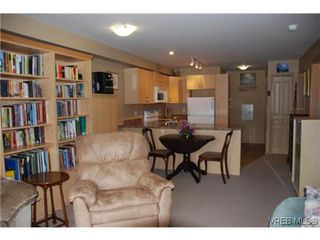 Photo 7: 216 663 Goldstream Ave in VICTORIA: La Goldstream Condo for sale (Langford)  : MLS®# 613711
