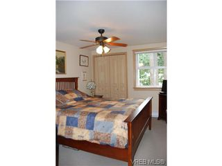 Photo 8: 216 663 Goldstream Ave in VICTORIA: La Goldstream Condo for sale (Langford)  : MLS®# 613711