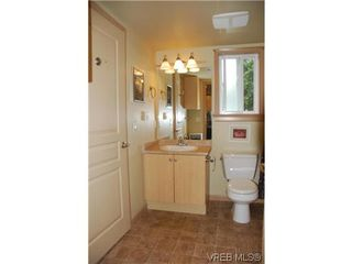 Photo 10: 216 663 Goldstream Ave in VICTORIA: La Goldstream Condo for sale (Langford)  : MLS®# 613711