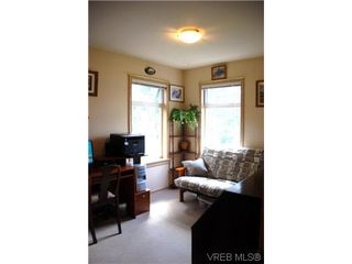 Photo 11: 216 663 Goldstream Ave in VICTORIA: La Goldstream Condo for sale (Langford)  : MLS®# 613711