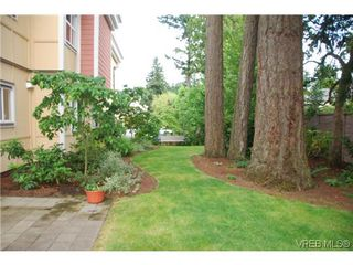 Photo 12: 216 663 Goldstream Ave in VICTORIA: La Goldstream Condo for sale (Langford)  : MLS®# 613711