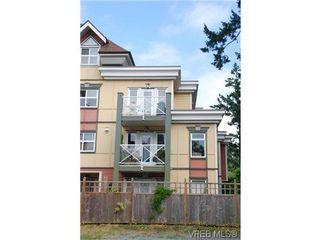 Photo 17: 216 663 Goldstream Ave in VICTORIA: La Goldstream Condo for sale (Langford)  : MLS®# 613711