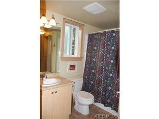 Photo 9: 216 663 Goldstream Ave in VICTORIA: La Goldstream Condo for sale (Langford)  : MLS®# 613711