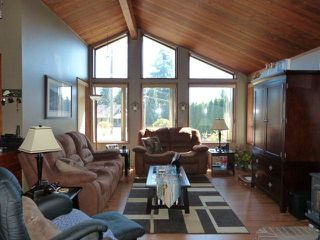 "Photo 5: 809 PLEASANT Place in Gibsons: Gibsons & Area House for sale in ""CREEKSIDE"" (Sunshine Coast)  : MLS®# V967446"