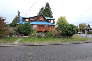 Photo 27: 402 E 5TH Street in North Vancouver: Lower Lonsdale House for sale : MLS®# V978336