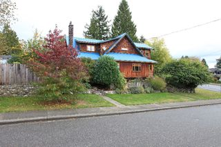Photo 24: 402 E 5TH Street in North Vancouver: Lower Lonsdale House for sale : MLS®# V978336