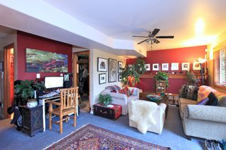 Photo 29: 402 E 5TH Street in North Vancouver: Lower Lonsdale House for sale : MLS®# V978336