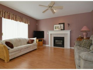 "Photo 5: 20640 93A Avenue in Langley: Walnut Grove House for sale in ""GREENWOOD ESTATES"" : MLS®# F1303884"