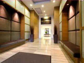 """Photo 2: 1503 1473 JOHNSTON Road: White Rock Condo for sale in """"Miramar"""" (South Surrey White Rock)  : MLS®# F1310080"""