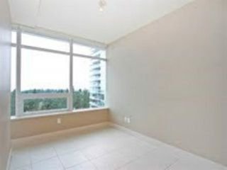 "Photo 4: 1503 1473 JOHNSTON Road: White Rock Condo for sale in ""Miramar"" (South Surrey White Rock)  : MLS®# F1310080"