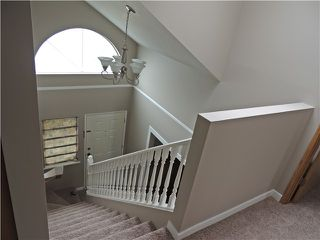 Photo 17: 20990 95A AV in Langley: Walnut Grove House for sale : MLS®# F1309982