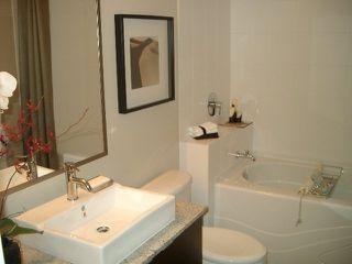 Photo 4: 308 298 E 11TH AV in Vancouver East: Home for sale : MLS®# V566501